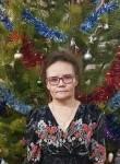 Larisa, 52  , Chita