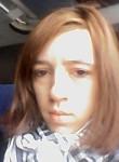Kseniya, 23  , Staraya Russa