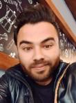 Gaddour, 28  , Kairouan