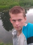 Andrey, 19  , Krychaw