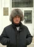 Vladimir, 56  , Komsomolsk