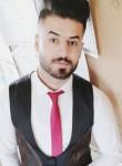 هشام, 18  , Baghdad