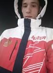 Andrey, 23  , Ust-Ilimsk