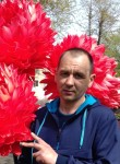 Nikolay , 42  , Dobropillya