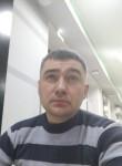 Dmitriy, 39  , Komsomolsk-on-Amur