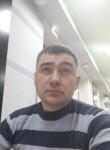 Дмитрий, 39 лет, Комсомольск-на-Амуре