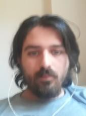 Cecim, 34, Turkey, Turgutlu