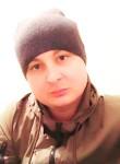 Aleks , 26  , Zvenigorod