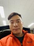 C H Song, 40  , Busan