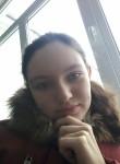 Kseniya, 18  , Zhizdra