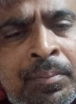 Dhirendrasah, 37  , Jamshedpur