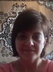 Фото девушки natalia из города Луцьк возраст 34 года. Девушка natalia Луцькфото