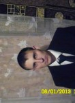Aleksey, 33  , Sudzha