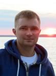 Anton, 30  , Naberezhnyye Chelny