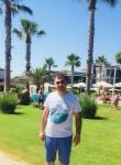 Vagif, 34  , Baku