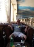 Andrey, 34  , Kolyubakino