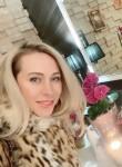 Valentina, 40  , Kiev