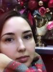 Oksana, 37  , Perm