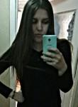 anya, 25, Ivanovo