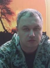 Andrey, 50, Russia, Tambov