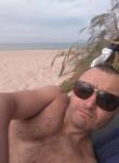 Sergey, 48  , Kiev