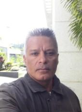Jose, 47, Venezuela, El Hatillo