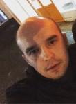 Dima, 29, Balashikha