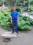 Roman, 38  , Aleksandrovskoye (Stavropol)