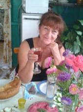 nadyusha, 67, Russia, Astrakhan