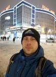 Alex , 34, Yekaterinburg