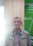 Oleg, 60, Saint Petersburg
