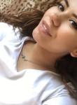 Yuliya, 20  , Raduzhnyy