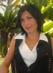 Ekaterina, 47  , Alicante