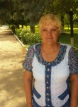 Lidiya, 72  , Yakutsk