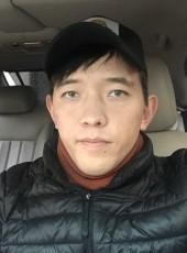 Kirill, 34, Russia, Krasnoarmeysk (MO)