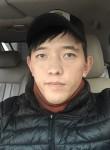 Kirill, 34, Zaokskiy