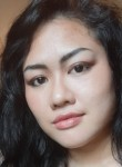 suzanne, 36  , Manassas