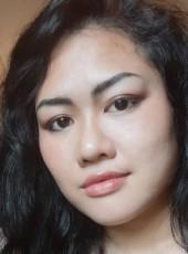 suzanne, 36, United States of America, Manassas