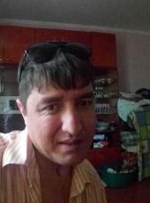BAKhTIYaR, 33, Kazakhstan, Almaty