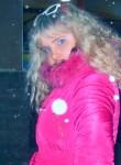 Irina, 25  , Kirovo-Chepetsk