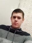 Dima, 22  , Kremenchuk