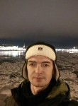 Mikhail, 39  , Velikiy Novgorod