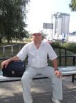 Aleksandr, 52, Belgorod