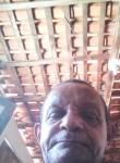 Ribamar, 65  , Sao Luis