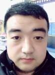 zhangzhijun, 32  , Baiyin