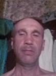 Andrey, 47  , Kursk