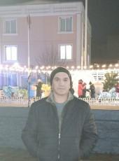 Vitaliy, 41, Ukraine, Balta