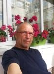 Spartak, 49  , Warsaw