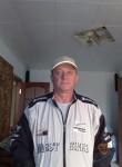 Anatoliy, 60  , Borispil