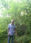 Dmitriy, 38  , Orlovskiy